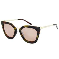 Óculos de sol Atitude 5340 rosa 0ff111c7ca