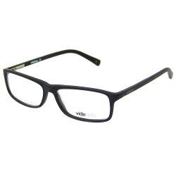 9500a3a560704 Armação de óculos Vide Bula 735