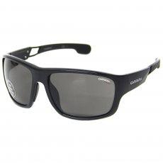 8ca3170bb417a Óculos de sol Carrera 4006 masculino polarizado