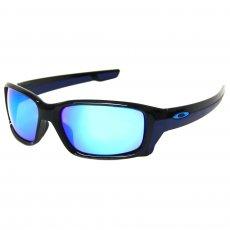 Óculos de sol Oakley Straightlink 9331 azul 2e5e1f93bd