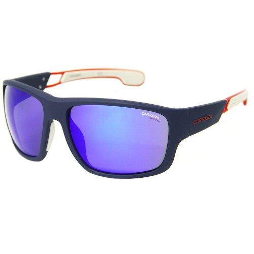 3ba475089989f Óculos de sol Carrera 4006 espelhado na Optica Via Prisma