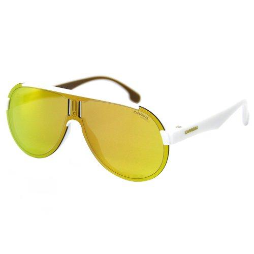 595979842a1f5 Óculos de sol Carrera 1008 mascará na Optica Via Prisma