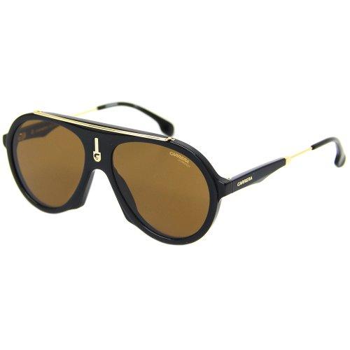 3a3af2abfb049 Óculos de sol Carrera Flag masculino na Optica Via Prisma